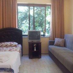 Defne & Zevkim Hotel комната для гостей фото 4