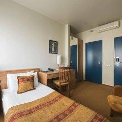 Отель Best Baltic Kaunas Hotel Литва, Каунас - 2 отзыва об отеле, цены и фото номеров - забронировать отель Best Baltic Kaunas Hotel онлайн комната для гостей