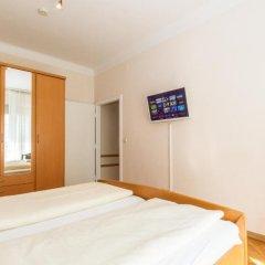 Отель Central Apartments Vienna (CAV) Австрия, Вена - отзывы, цены и фото номеров - забронировать отель Central Apartments Vienna (CAV) онлайн балкон