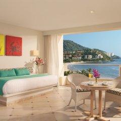 Отель Sunscape Dorado Pacifico - Todo Incluido комната для гостей фото 2