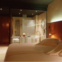 Отель Barcelona Princess Испания, Барселона - 8 отзывов об отеле, цены и фото номеров - забронировать отель Barcelona Princess онлайн спа