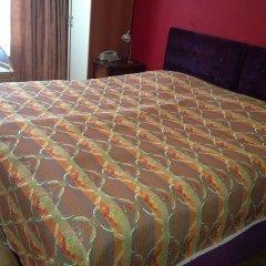 Hotel Villette Цюрих удобства в номере