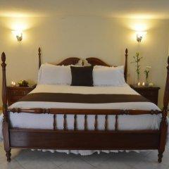 Отель Mision Ciudad Valles Мексика, Сьюдад-Вальес - отзывы, цены и фото номеров - забронировать отель Mision Ciudad Valles онлайн комната для гостей