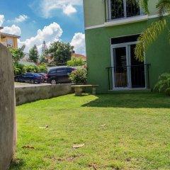 Отель Eight 11 by Pro Homes Jamaica фото 3