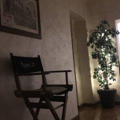 Отель Tokyo Италия, Рим - 1 отзыв об отеле, цены и фото номеров - забронировать отель Tokyo онлайн удобства в номере фото 4