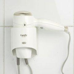 Provista Hotel ванная фото 2