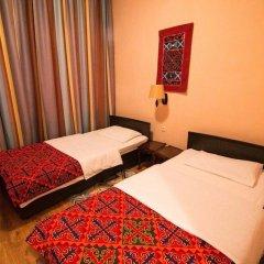 Отель Tagaitai Guest House Кыргызстан, Каракол - отзывы, цены и фото номеров - забронировать отель Tagaitai Guest House онлайн детские мероприятия фото 2