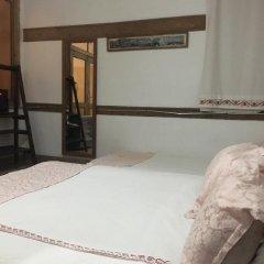 Ilk Pansiyon Турция, Амасья - отзывы, цены и фото номеров - забронировать отель Ilk Pansiyon онлайн сейф в номере