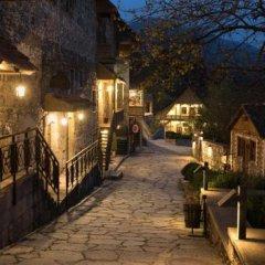 Отель Комплекс Старый Дилижан Армения, Дилижан - отзывы, цены и фото номеров - забронировать отель Комплекс Старый Дилижан онлайн фото 11