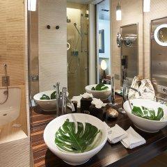 Отель The Gray Hotel Италия, Милан - отзывы, цены и фото номеров - забронировать отель The Gray Hotel онлайн ванная фото 2