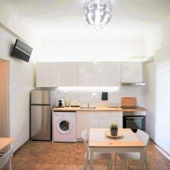 Апартаменты Heraklion Urban Apartments - Adults Only в номере фото 2