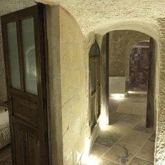 The Village Cave Hotel Турция, Мустафапаша - 1 отзыв об отеле, цены и фото номеров - забронировать отель The Village Cave Hotel онлайн фото 4