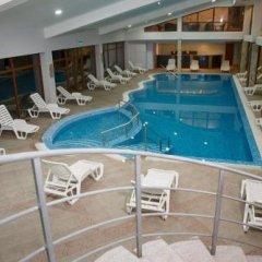 Отель Panorama Resort Банско фото 2