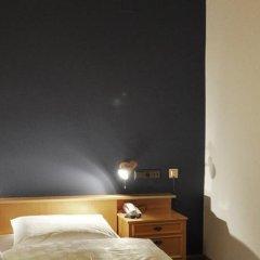 Отель Wipptalerhof Випитено комната для гостей