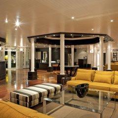 Отель LUX* Ile de la Reunion интерьер отеля фото 3