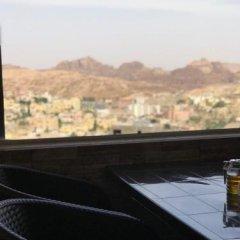 Отель Al Anbat Midtown 3 Иордания, Вади-Муса - отзывы, цены и фото номеров - забронировать отель Al Anbat Midtown 3 онлайн пляж
