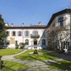 Отель Atellani Apartments Италия, Милан - отзывы, цены и фото номеров - забронировать отель Atellani Apartments онлайн фото 4