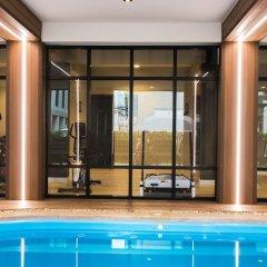Отель B Stay Hotel Таиланд, Бангкок - отзывы, цены и фото номеров - забронировать отель B Stay Hotel онлайн фото 3