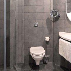 Отель Ibis Warszawa Stare Miasto ванная фото 2