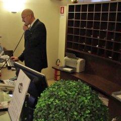Отель Garibaldi Италия, Палермо - 4 отзыва об отеле, цены и фото номеров - забронировать отель Garibaldi онлайн спа