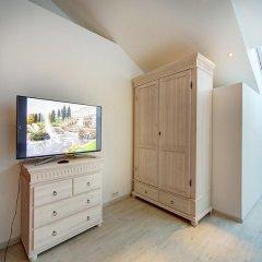 Апартаменты Stn Apartments Near Hermitage удобства в номере