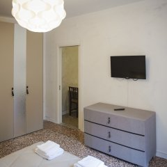 Отель Porta Orientalis Venice Италия, Венеция - отзывы, цены и фото номеров - забронировать отель Porta Orientalis Venice онлайн
