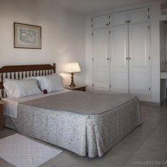 Отель Jardim do Vau Португалия, Портимао - отзывы, цены и фото номеров - забронировать отель Jardim do Vau онлайн