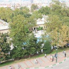 Kent Hotel Турция, Бурса - отзывы, цены и фото номеров - забронировать отель Kent Hotel онлайн фото 2