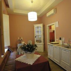 Отель La Dimora Degli Angeli в номере фото 2
