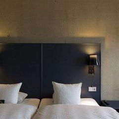 Отель Quality Friends Солна комната для гостей