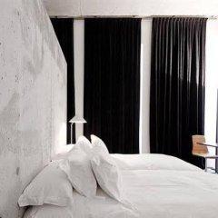Отель Casa do Conto & Tipografia комната для гостей фото 4