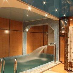 Гостиница Берлога в Шерегеше отзывы, цены и фото номеров - забронировать гостиницу Берлога онлайн Шерегеш бассейн
