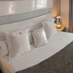 Отель Regente Aragón Испания, Салоу - 4 отзыва об отеле, цены и фото номеров - забронировать отель Regente Aragón онлайн удобства в номере