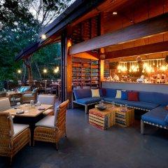 Отель Andaz Costa Rica Resort at Peninsula Papagayo-a concept by Hyatt интерьер отеля фото 2