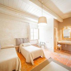 Отель Tenuta La Fratta Синалунга фото 10