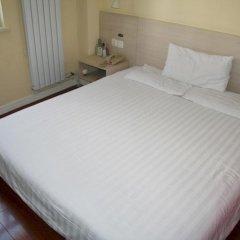 Отель Hanting Hotel Китай, Пекин - отзывы, цены и фото номеров - забронировать отель Hanting Hotel онлайн комната для гостей фото 5