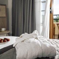 Possidi Holidays Resort & Suite Hotel спа фото 2