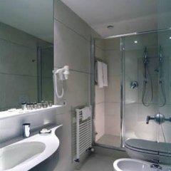 Hotel Daniel Парма ванная фото 2