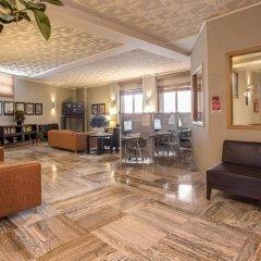 Отель Delle Nazioni Италия, Флоренция - 4 отзыва об отеле, цены и фото номеров - забронировать отель Delle Nazioni онлайн интерьер отеля фото 3