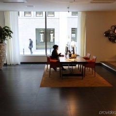 Отель Pillows City Hotel Brussels Centre Бельгия, Брюссель - 1 отзыв об отеле, цены и фото номеров - забронировать отель Pillows City Hotel Brussels Centre онлайн помещение для мероприятий