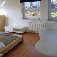 Отель Garden House & Eastpark Apartments Германия, Мюнхен - отзывы, цены и фото номеров - забронировать отель Garden House & Eastpark Apartments онлайн детские мероприятия