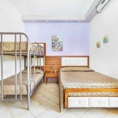 Отель Lemon Garden Villa Греция, Пефкохори - отзывы, цены и фото номеров - забронировать отель Lemon Garden Villa онлайн детские мероприятия фото 2