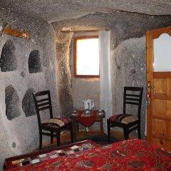 Elif Star Cave Hotel удобства в номере фото 2