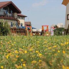 Гостиница Лавина Отель Украина, Днепр - отзывы, цены и фото номеров - забронировать гостиницу Лавина Отель онлайн фото 3