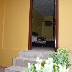 Отель Sun Rise Hotel Бельгия, Брюссель - отзывы, цены и фото номеров - забронировать отель Sun Rise Hotel онлайн интерьер отеля фото 2