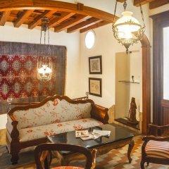 Отель Son Cleda комната для гостей фото 5