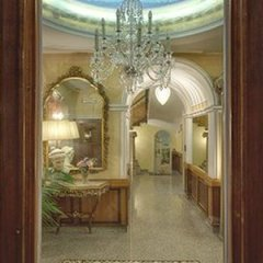 Comfort Hotel Bolivar фото 10