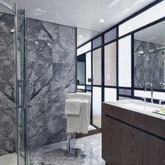 Отель AthensWas ванная фото 2