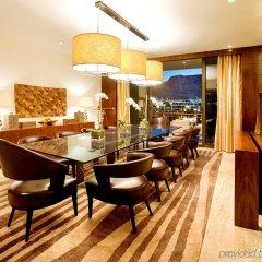 Отель One&Only Cape Town в номере