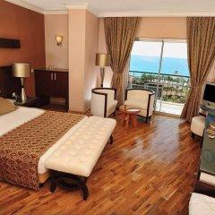 Mukarnas Spa & Resort Hotel Турция, Окурджалар - отзывы, цены и фото номеров - забронировать отель Mukarnas Spa & Resort Hotel онлайн комната для гостей
